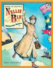 The Daring Nellie Bly PDF