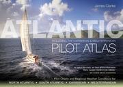 Atlantic Pilot Atlas PDF