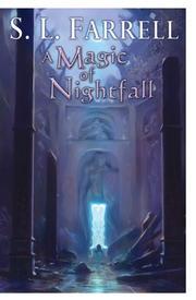 A Magic of Nightfall PDF