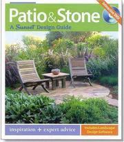 Patio & Stone PDF