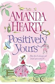 Positively Yours PDF