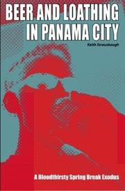 Beer and Loathing In Panama City PDF
