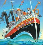 The Circus Ship PDF