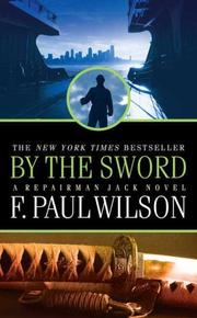 By the Sword PDF