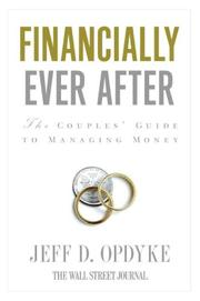 Financially ever after PDF