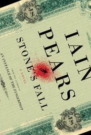Stone's fall PDF