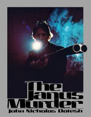 The Janus Murder PDF