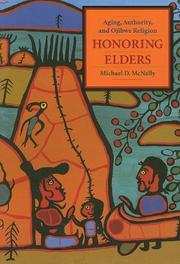 Honoring elders PDF