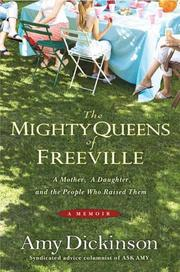 The Mighty Queens of Freeville PDF