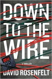 Down to the wire PDF