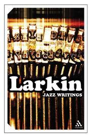 Jazz Writings PDF