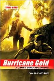 Hurricane gold PDF