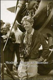 Modern American Women PDF