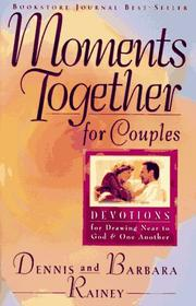 Moments together for couples PDF