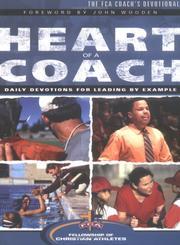The Heart of a Coach PDF
