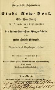 Brandenburg entdecken! - Stadt Calau