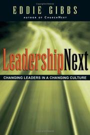 LeadershipNext PDF