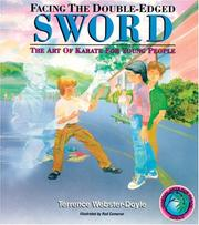 Facing the Double-Edged Sword PDF