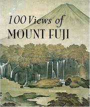 100 Views Of Mount Fuji PDF