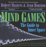 Mind games PDF