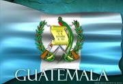 Código procesal civil y mercantil by Guatemala