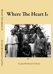 Cover of: Where the Heart Is by