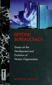 Essay on Bureaucracy in India in Hindi