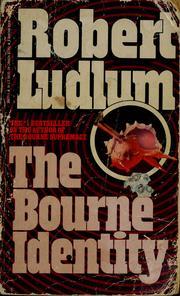 Robert ludlum best books pdf free download