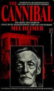 albert fish open library