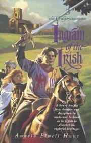 Ingram of the Irish PDF
