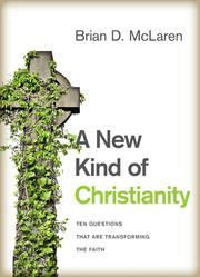 A new kind of Christianity PDF
