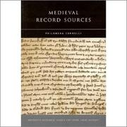 A history of medieval Ireland PDF