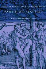 Studies on Medieval and Early Modern Women by Christine Meek, Catherine Lawless 