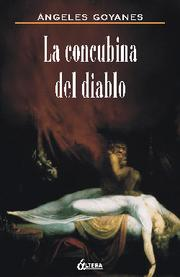 La concubina del diablo by Angeles Goyanes