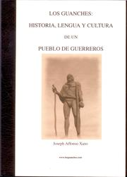 Los Guanches by Joseph Affonso Xaxo