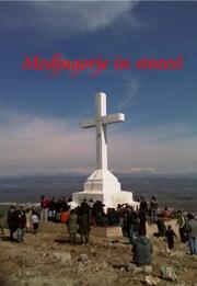 Medjugorje in sintesi by Rodolfo Turco