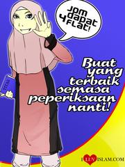Cover of: Koleksi sajak by Ashaari Muhammad Hj.