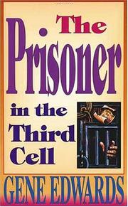 The prisoner in the third cell PDF