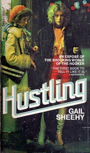 Cover of: Hustling by