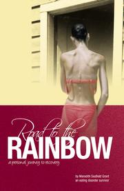 Road to the rainbow by Meredith Seafield Grant