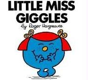 Little Miss Giggles PDF