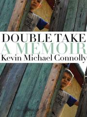 Cover of: Double take by Kevin Michael Connolly