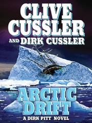 Arctic drift PDF