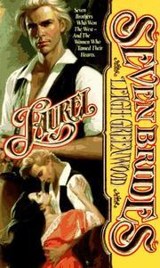 Laurel (Seven Brides) PDF