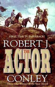 The Actor PDF