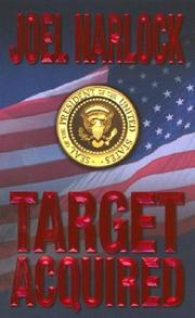 Target acquired PDF