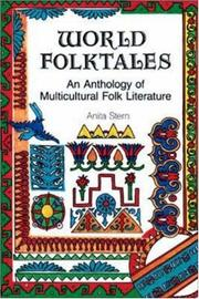 World Folktales PDF