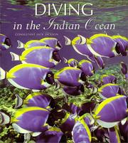 Diving The Indian Ocean PDF