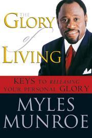 Glory of Living