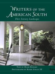 Writers of the American South PDF